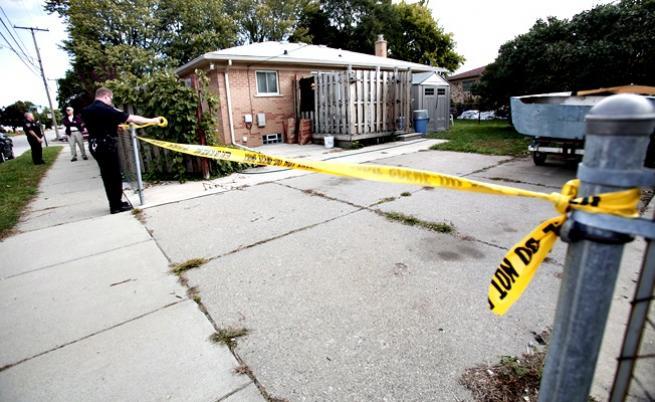 През 2012 г. е подаден сигнал за място, къде може би е погребан Джими Хофа в Розвил, Мичиган. Разследването отново не дава резултат.