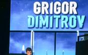 Григор Димитров<strong> източник: LAP.bg, Любомир Асенов</strong>