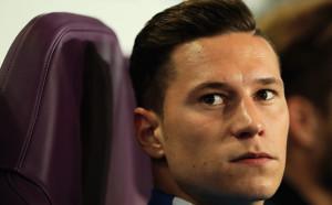 Играч на ПСЖ признал на Рамос, че иска в Мадрид