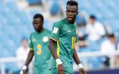 Сенегалска мъка с непретенциозния Узбекистан