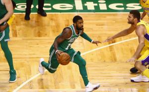 Резултатите в НБА на 14 ноември