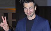 Владимир Кличко впечатлен от Уайлдър: Той е опасен за Джошуа
