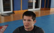 Али Паша Умарпашаев ще се бори за България на Световно