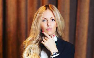 Феновете в Русия предпочитат друга Мария