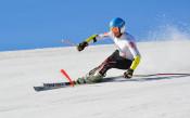 Камен Златков се размина с медал от световното в Давос