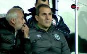 Макар и наказан, Херо влезе в историята на българския футбол