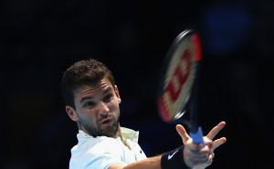 България ликува! Григор е новият властелин на тениса