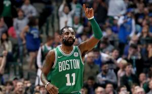 Макар и драматично, Бостън записа 16-а поредна победа