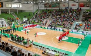 Безплатен вход за организирани школи на България - Финландия