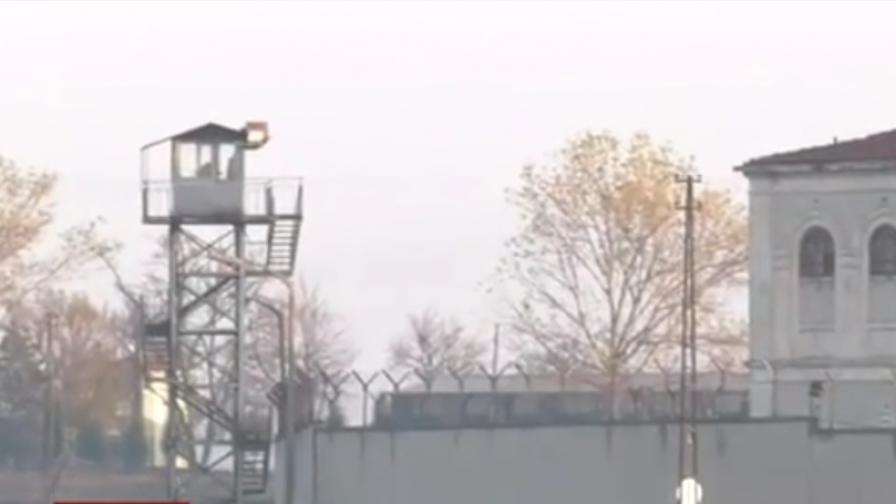 Българите, арестувани в Турция, отричат да са виновни