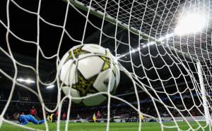 Битката за титлата: Интрига в Първа лига, как е по Европа?