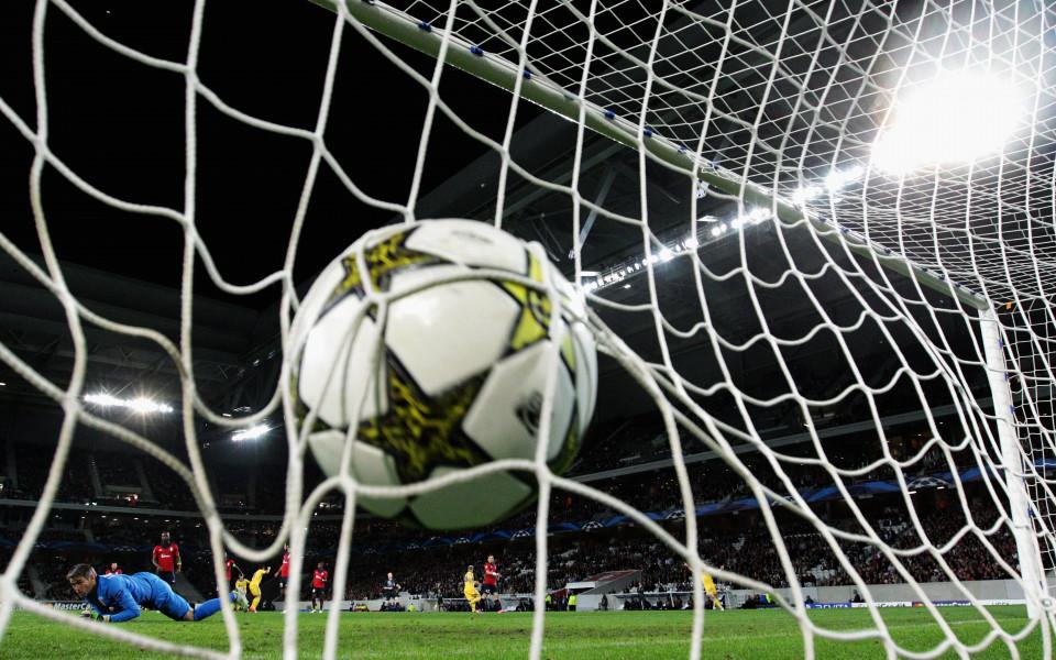Надежда Доброславци и Спортист Своге вече са в Трета лига