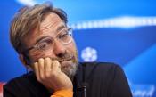 Клоп: Салах няма какво да доказва срещу Челси