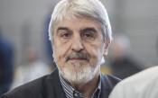 Петко Маринов се завръща в щаба на Лукойл Академик