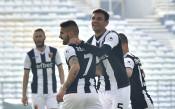 Локомотив Пловдив без 3-ма основни срещу Верея