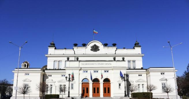 Бягството на осъден за блудство от затворническо общежитиев Ловеч даде