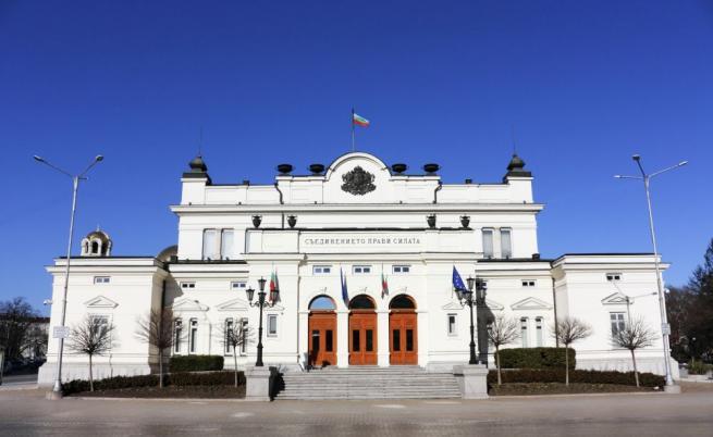 Менда Стоянова: Правилото за болничните има две изключения