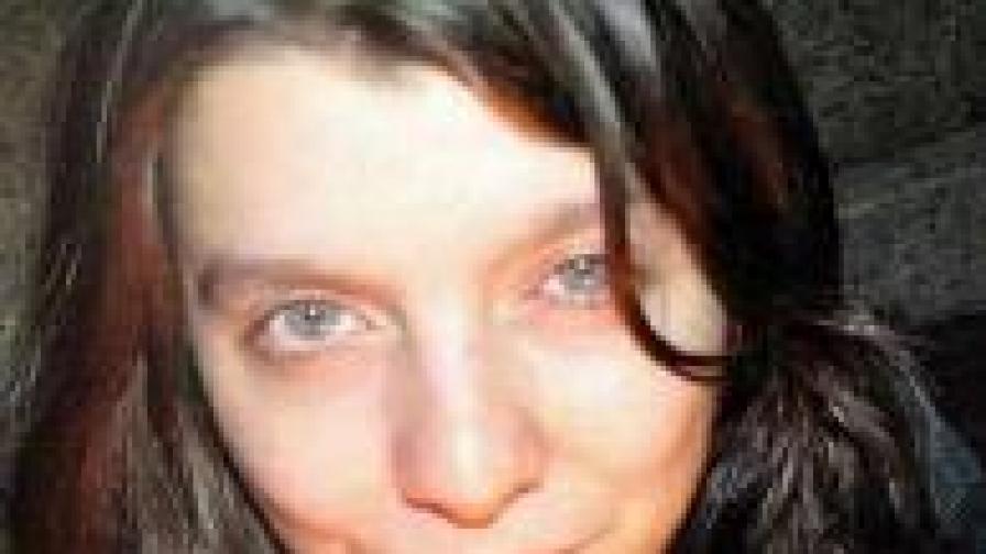 Търсят изчезнала млада жена