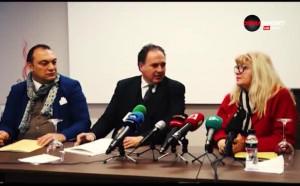 Манчини се завръща в Пловдив през следващата седмица