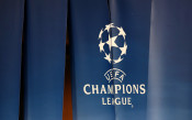 Без ВАР в Шампионска лига