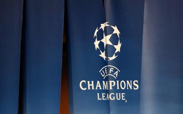 Официално: УЕФА отмени мач от ШЛ заради COVID-19