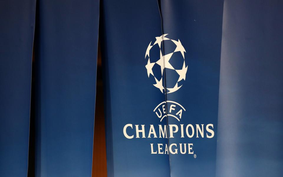 Асоциацията на европейските клубове заяви, че ще проведе общо събрание