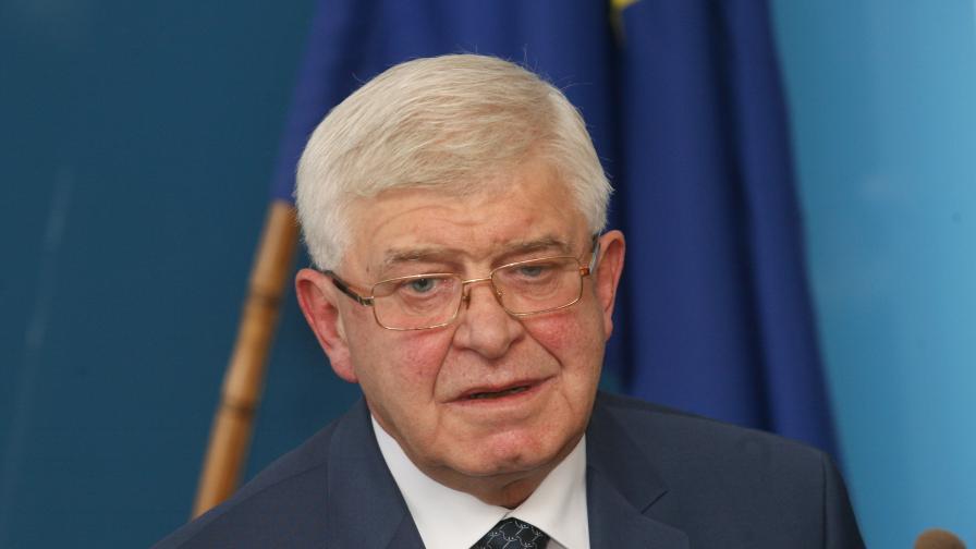 Пада карантината за влизащите в България от ЕС
