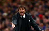 Конте: Не е проблем да се изправим срещу ПСЖ или Барселона