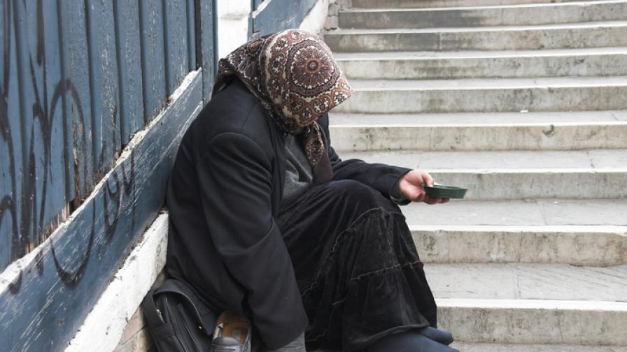 Общо 20 българи са станали жертва на трафикантите.
