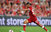 Спартак М може да загази яко за расизъм срещу играч на Ливърпул