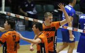 Левски - Орион<strong> източник: LAP.bg</strong>