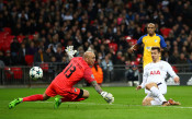 Реал Мадрид - Борусия Дортмунд<strong> източник: Gulliver/Getty Images</strong>