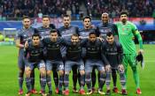 Порто смачка Монако, РБ Лайпциг ще играе в Лига Европа