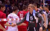 Руснаци пречупиха набързо волейболния ЦСКА
