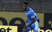 Мапуку: Играч на Левски съм, не съм подписал в Турция