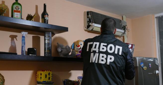 България Акция срещу лихварство Прокуратурата е в Берковица 20 юни