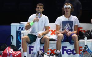 Звереви обясниха защо Гришо и куп тенис звезди живеят в Монте Карло