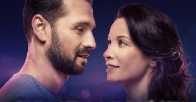 """Премиерата на най-новия български филм """"Привличане"""", на който NOVA e"""