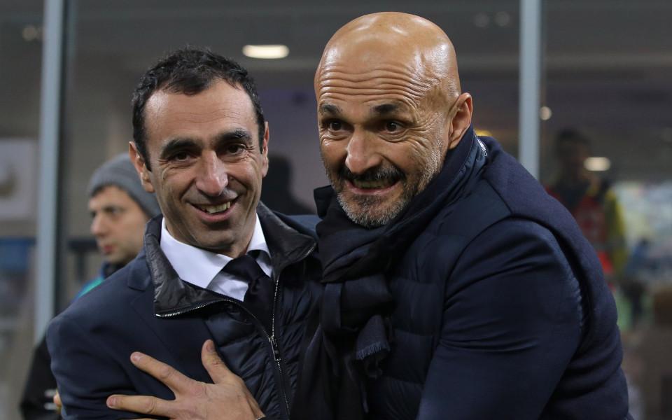 Лидерът в Италия оцеля след 14 дузпи срещу слабак