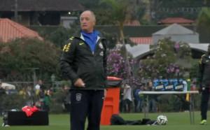 Сколари получи предложение да води отбор на Мондиал 2018