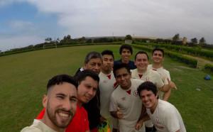 Перуански клуб ще връща Пирло на терена