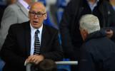 Босът на Дарби Каунти покри 1/3 от билета за Ман Юнайтед