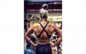 Едина Муса<strong> източник: instagram.com/edina_musa</strong>