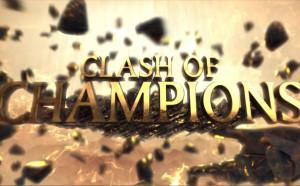 Какво се случи в Сблъсък на шампиони 2017?