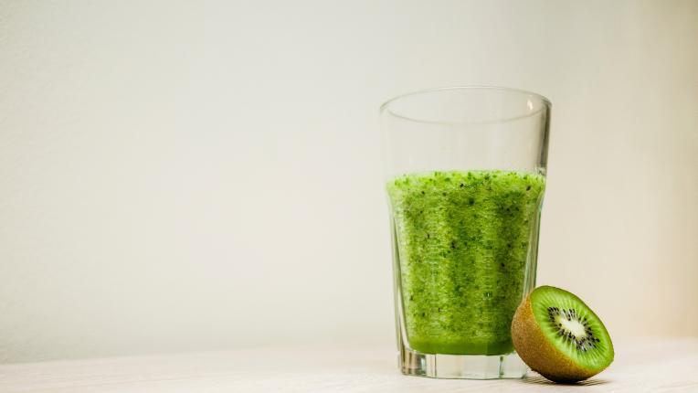 Малката зелена бомба, пълна с витамини - за какво е полезно кивито