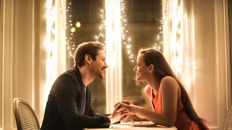 Започва сезонът на годежите и разводите