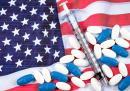 Кризата, която сега убива хиляди в САЩ