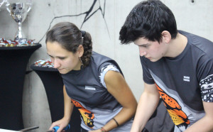 Предстои 4-ото национално отборно състезание по футбол на маса