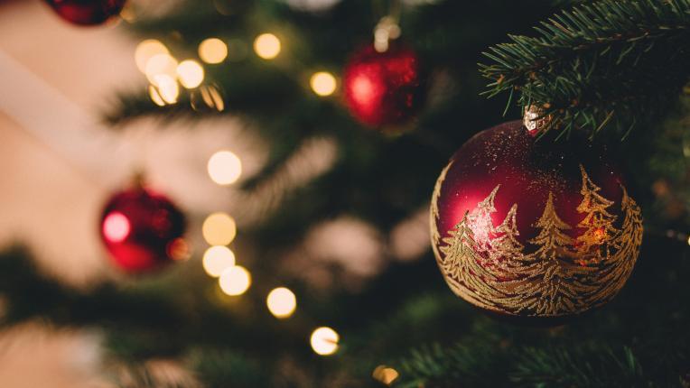 Дневен хороскоп за събота, 23 декември