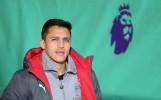 Сделка! Алексис на практика е играч на Манчестър Юнайтед!